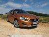 Volvo_S60_D5_AWD_79