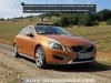 Volvo_S60_D5_AWD_82