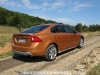 Volvo_S60_D5_AWD_85