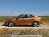 Volvo_S60_D5_AWD_87