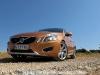Volvo_S60_D5_AWD_89