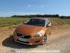 Volvo_S60_D5_AWD_90