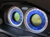 Volvo_S60_T5_01