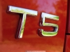Volvo_S60_T5_03