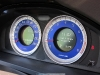 Volvo_S60_T5_08