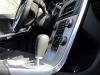 Volvo_S60_T5_12