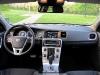 Volvo_S60_T5_16