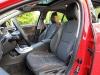 Volvo_S60_T5_18