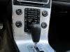 Volvo_S60_T5_20