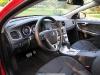Volvo_S60_T5_38