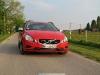 Volvo_S60_T5_43