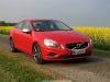 Volvo_S60_T5_45