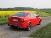 Volvo_S60_T5_49