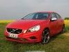 Volvo_S60_T5_51