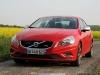 Volvo_S60_T5_60