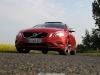 Volvo_S60_T5_63