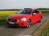 Volvo_S60_T5_64
