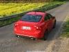 Volvo_S60_T5_70