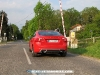 Volvo_S60_T5_73