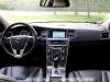 Volvo_S60_T6_05