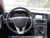 Volvo_S60_T6_07