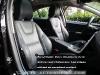 Volvo_S60_T6_08