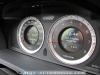 Volvo_S60_T6_09
