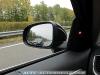 Volvo_S60_T6_11