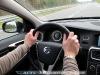 Volvo_S60_T6_12
