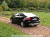 Volvo_S60_T6_15