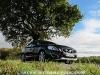 Volvo_S60_T6_18