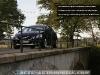Volvo_S60_T6_24
