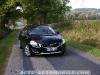 Volvo_S60_T6_25
