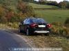 Volvo_S60_T6_26