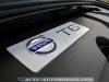 Volvo_S60_T6_29