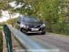 Volvo_S60_T6_33