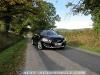 Volvo_S60_T6_36