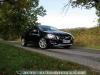Volvo_S60_T6_37