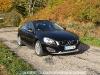 Volvo_S60_T6_44