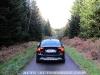 Volvo_S60_T6_46