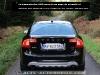 Volvo_S60_T6_47