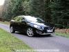 Volvo_S60_T6_53