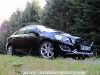 Volvo_S60_T6_54