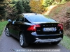 Volvo_S60_T6_55