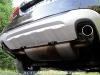 Volvo_S60_T6_56