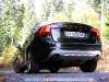 Volvo_S60_T6_57