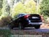 Volvo_S60_T6_58