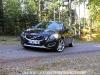 Volvo_S60_T6_60