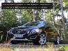Volvo_S60_T6_62