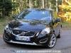 Volvo_S60_T6_63